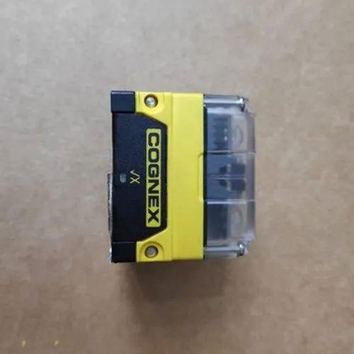 Barcode Scanner - Cognex Handheld Barcode Scanner 8600