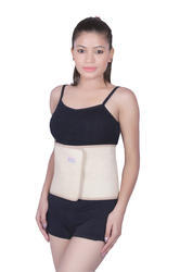 Hi- Shape Slim Belt