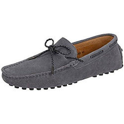 Daily Wear Ladies Stylish Loafers, Size: 6-11