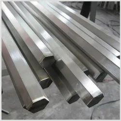 Stainless Steel 303 Hexagonal Bars