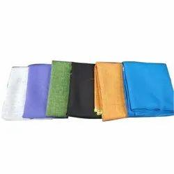 Raymonds Linen Shirting Fabric, Handwash, 200-250