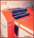 Plywood UV Coating Machine