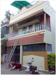 Kuvempunagar House Construction Projects
