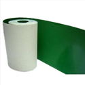 1 Ply PVC Flight Top Belt