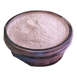 Bhagwati Ayurveda Herbal Tooth Powder, Pack Size: 50 Grm