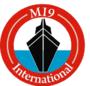 Mi9 International