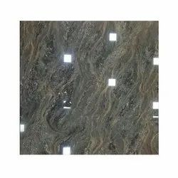 Double Charged Vitrified Floor Tile