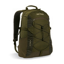 Tatonka City Trail 19VN / Black/ Red Brown/ Olive