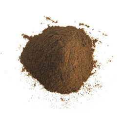Brown Dyeing Chemical