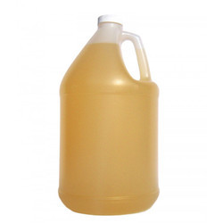 Sri Chakra Organics Organic Safflower Oil