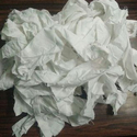 Waste Cloth, For Machine Cleaning