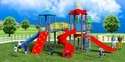 Outdoor Multi Fun System KAPS 2003