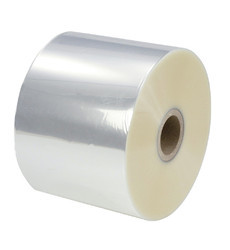 Silicone Coated Films