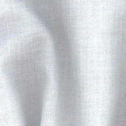 Plain Lawn Cotton Fabric, For Dress