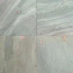 Multi Pink Slate Tile