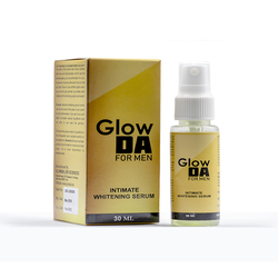 Glowda Intimate Skin Whitening Serum