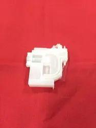 Epson L210/L220/L360/L380/L800/L805/M200 Ink Adeptor