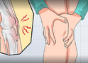Joint Pain Treatment Service