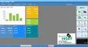 Quickbill Billing Software Single User