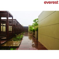 Everest Heavy Duty Board