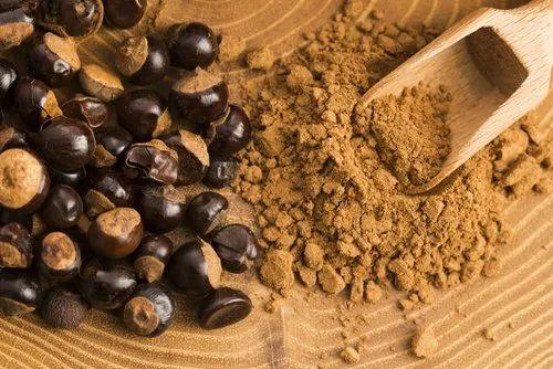 Omniactive Guarana Extract