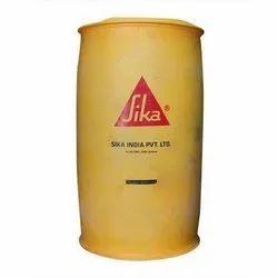 Sika Plastiment 2001 NS  Concrete Admixture