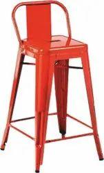 DBS 662 Bar Chairs