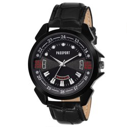 Stylish Mens Watch