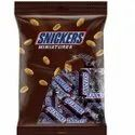 Snickers Miniatures 150g
