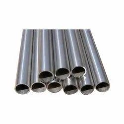 Gr 2 Titanium Tubing