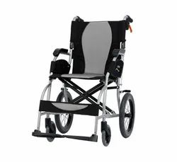 Ergo Lite Ultra Light Series Manual Wheelchair