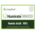Humirate Acid 98%
