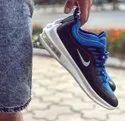 Nike Airmax Axis Shoes