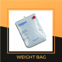 Weight Bag