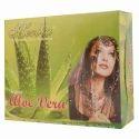 Herbia Aroma Aloe Vera Facial Kit