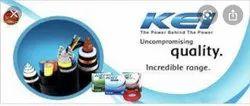 KEI Copper Flexible Cable