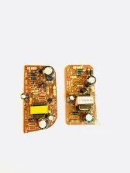 Mobile Phone Charger Pcb Luise