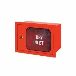 Fire Hose Box Singel Door
