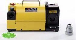 Carbide, High Speed Metal Drill Cutter Grinder, Size: 3-13 Mm