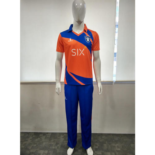 2b64d7ee8 Sportswear - Athletic Pant Exporter from Ahmedabad
