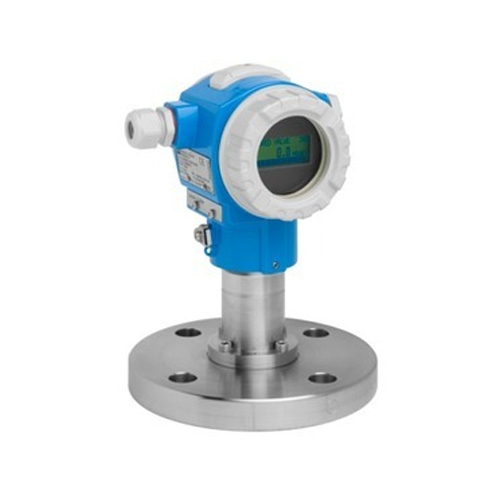 Image result for Gauge Pressure Transmitters