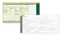 Customer, SKU, Orders, Receipts & Invoices - All in Sync