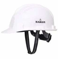 Karam Safety Helmet PN521