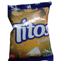 New Khandelwal Magic Masala Potato Chips