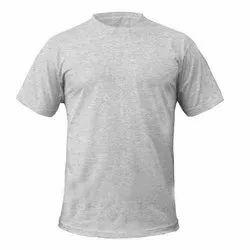 Cotton T-Shirt (Non-Sublimation)