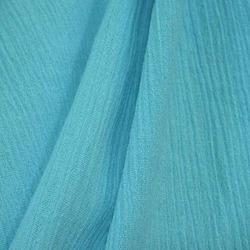 Viscose Crepe Fabric