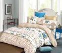 Lotus Comforter Set