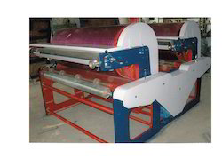 Flexo Printing Machines