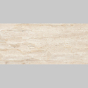 Vitrified Floor Tile Suppliers Amp Manufacturers In India