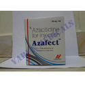 Azafect Injection Azacitadine